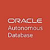 Oracle Blogs | Oracle Database Blog