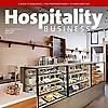 Hospitality Business