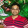 Chowdari's Oracle DBA Blog