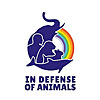In Defense of Animals | Youtube