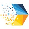 The IBM Data Management Blog
