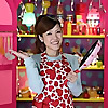 Create Eat Happy :) Kawaii Japanese Recipes and Cooking Hacks