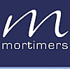 Mortimers Aylesbury | Estate Agents