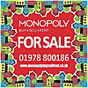 Monopoly Estate Agents | Home Selling Advice, Estate Agent Blog