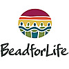 BeadforLife | Ignite Potential | End Poverty
