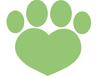 Animal Foundation