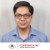 Let's Develop in Oracle