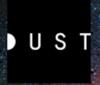 Dust - YouTube
