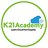 K21 Academy - Oracle Trainings Blog