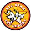 All Star Pet Resort - Pet Blog