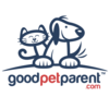 The Good Pet Parent Blog