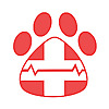 Pro Pet Hero Blog