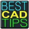 Best CAD Tips