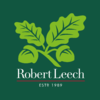 Robert Leech | Property Blog