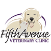 Fifth Avenue Veterinary Clinic