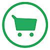 3dcart - Everything eCommerce