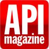 Property Investment – Australian Property Investor magazine