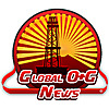 Shale Markets, LLC | Global Oil and Gas News