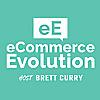 eCommerce Evolution Podcast