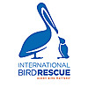 International Bird Rescue – Every Bird Matters