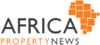 Africa Property Investment News | Commercial & Residential Property
