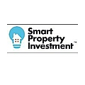 Smart Property Investment - Property Investment News