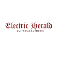 The Electric Herald | Guitars & Lutherie