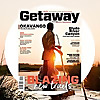 Getaway Magazine | Travel News and Accommodation in Southern Africa