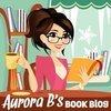 Aurora B's Book Blog   Romance & Love Through Imagination
