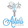 Astar's Place | Youtube