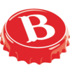 Bottleneck Management Restaurant Group   Best Chicago Restaurants  