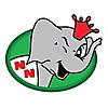 Nozzle Nolen   South FL Pest Control Blog