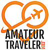 Amateur Traveler Travel Podcast africa travel