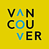 Tourism Vancouver - Official source of tourist information, things to do, restaurants for Vancouver