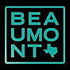 Beaumont TX Stories, Articles & News | Beaumont Tourism Blog