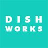 Dish Works   Restaurants and Chefs