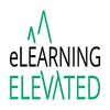 eLearning Elevated