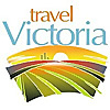 Travel Victoria | Tourism blog