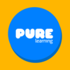 Pure Learning |  eLearning design and development