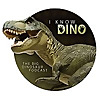 I Know Dino: The Big Dinosaur Website - A site about dinosaurs