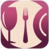 Uncorkd   Wine, Beverage & Technology Blog for Restaurants