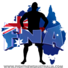 Fight News Australia – Mixed Martial Arts (MMA) News Australia