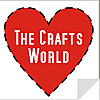 The Crafts World | Handmade Creations