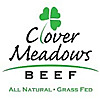 Clover Meadows Beef