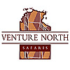 Venture North Australia | Northern Territory Tourism Blog