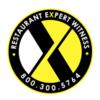 Restaurant Expert Witness   Restaurant Consultant Expert