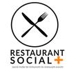 Restaurant Social   RSP Marketing Blog