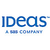 IDeaS a SAS Company   Revenue Solutions for the Hospitality Industry