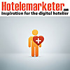 The Hotel Marketing Blog   Inspiration for the digital hotelier