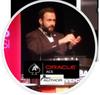 Erman Arslan's Oracle Blog